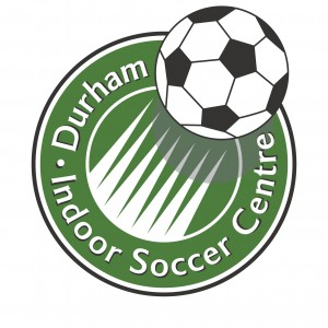 Durham indoor Soccer Centre Limited