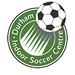Durham Indoor Soccer Centre