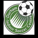 Durham Indoor Soccer Centre